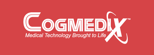 Medical Device Manufacturing - Cogmedix