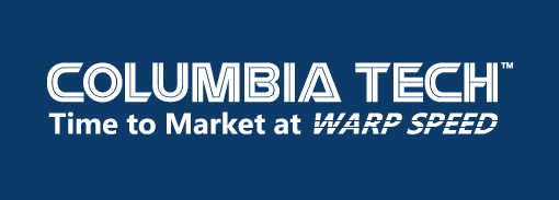 Contract Manufacturing - Columbia Tech