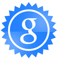 Coghlin Companies Certified as a Google Verified Supplier